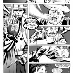 dead_ranger_page_20