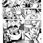 dead_ranger_pages_19